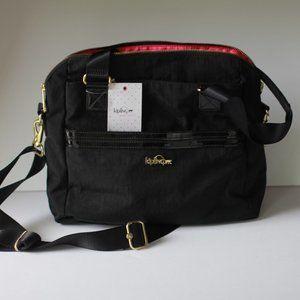 Kipling Nylon Shoulder Bag